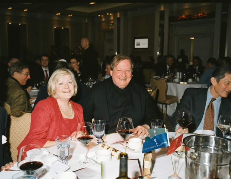 Lords_Taverners_Christmas_Lunch_2008_Pic_063.jpg