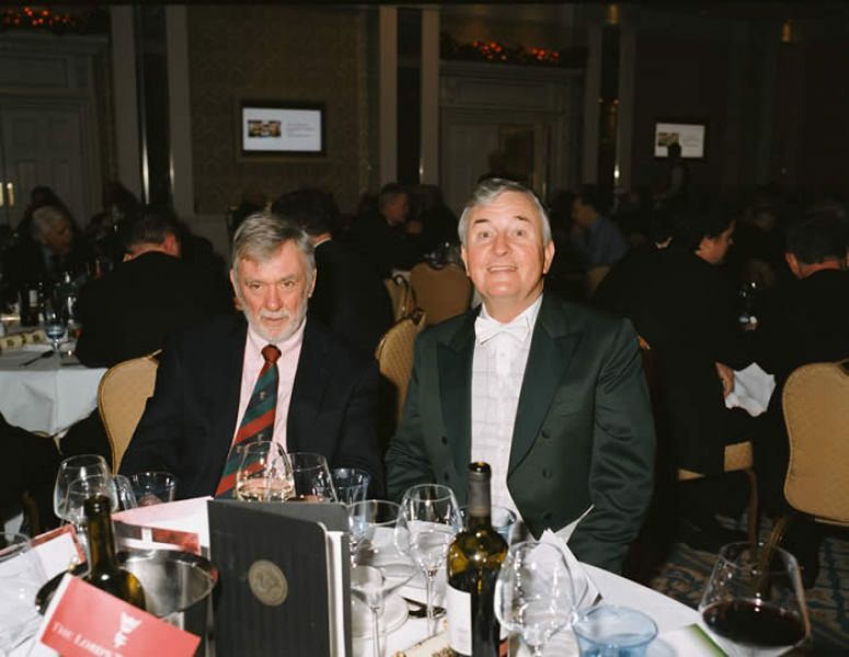 Lords_Taverners_Christmas_Lunch_2008_Pic_069.jpg