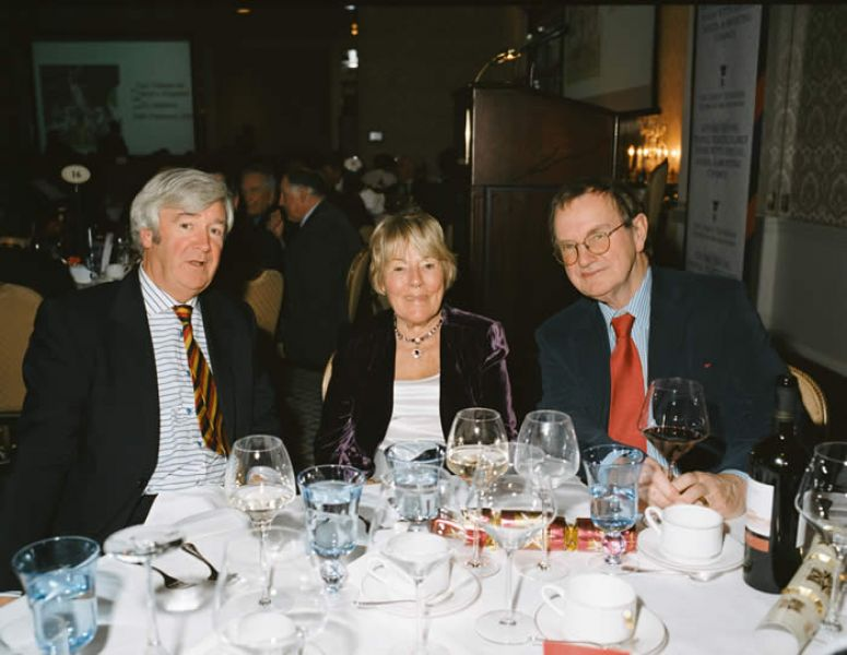 Lords_Taverners_Christmas_Lunch_2008_Pic_073.jpg