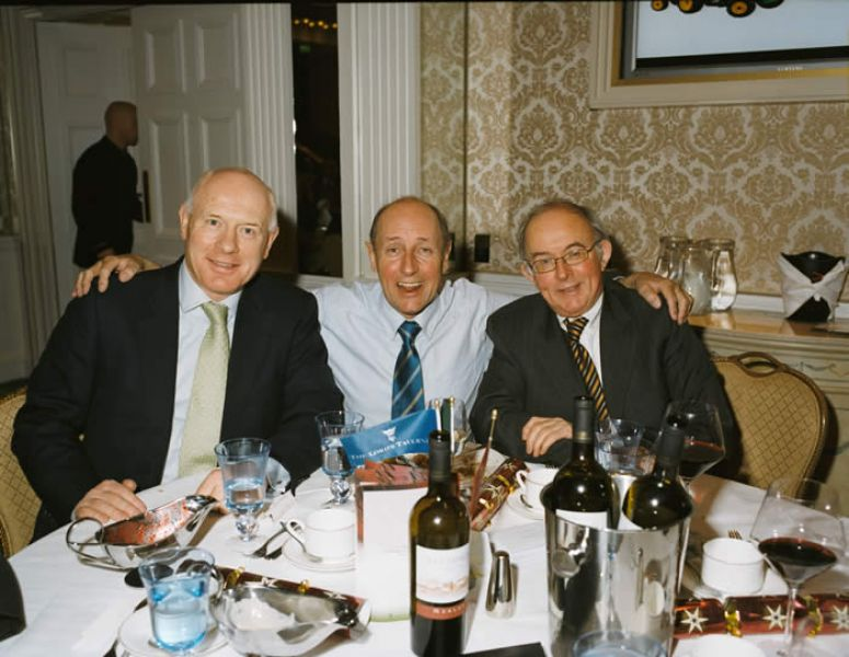 Lords_Taverners_Christmas_Lunch_2008_Pic_079.jpg
