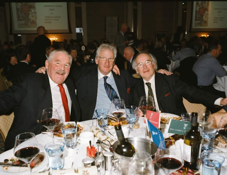 Lords_Taverners_Christmas_Lunch_2008_Pic_083.jpg