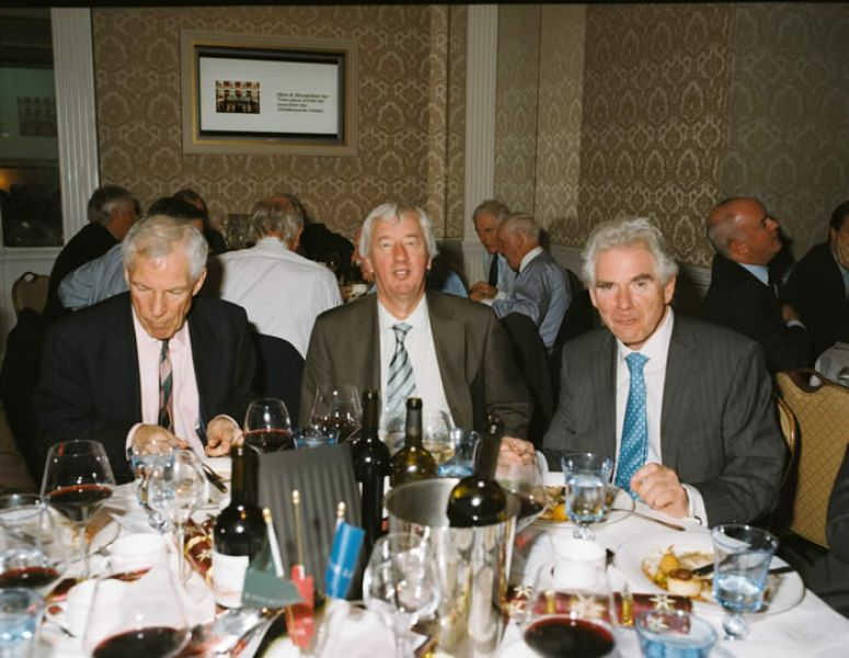 Lords_Taverners_Christmas_Lunch_2008_Pic_085.jpg