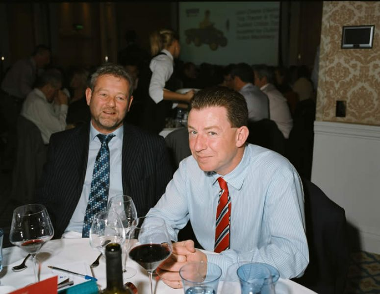 Lords_Taverners_Christmas_Lunch_2008_Pic_097.jpg