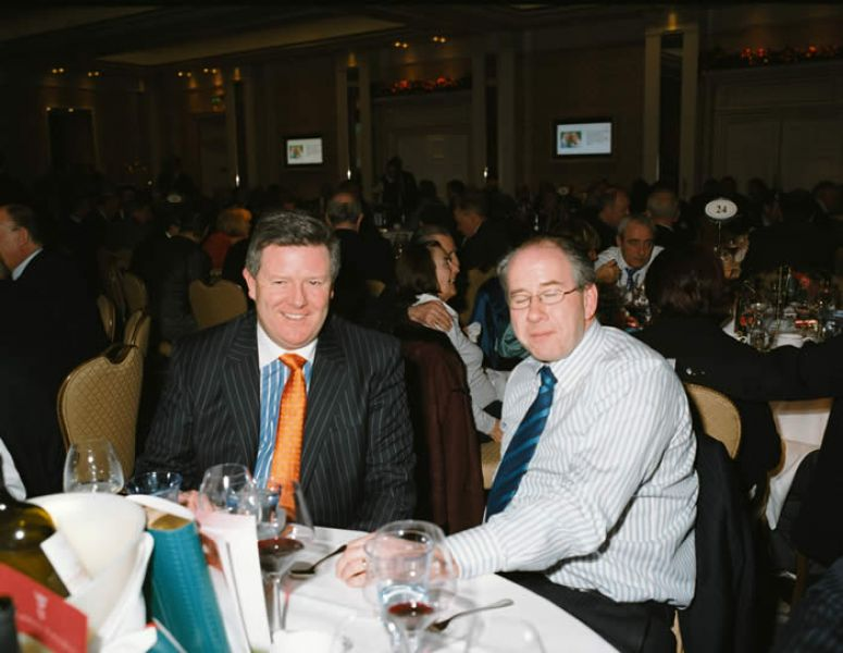Lords_Taverners_Christmas_Lunch_2008_Pic_098.jpg