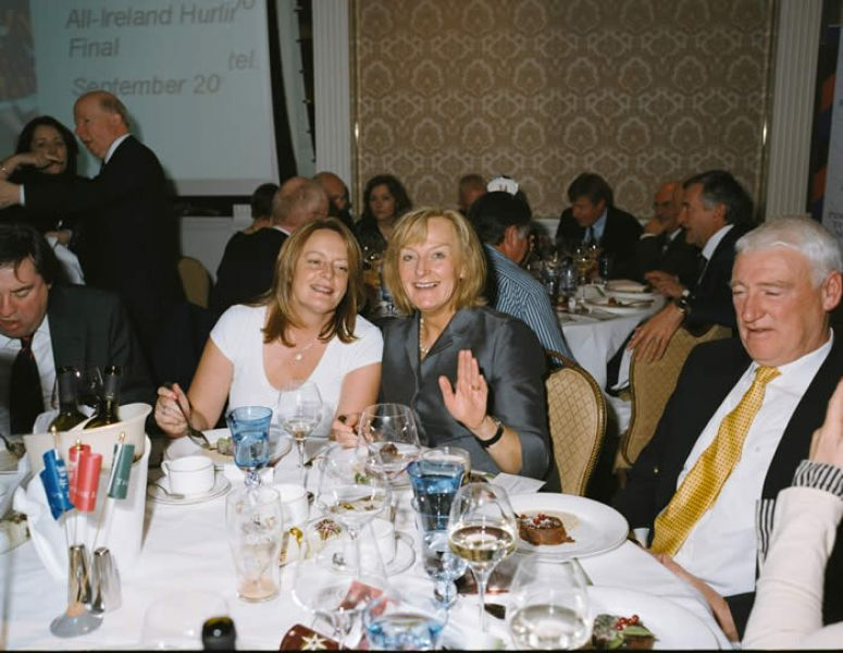 Lords_Taverners_Christmas_Lunch_2008_Pic_104.jpg