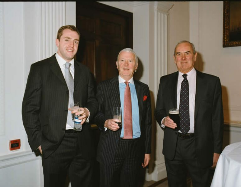 Lords_Taverners_Christmas_Lunch_2008_Pic_110.jpg