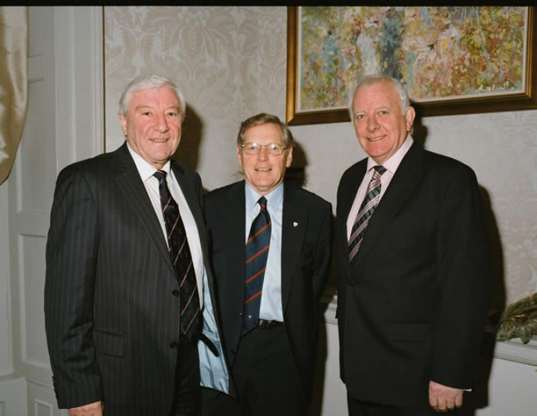 Lords_Taverners_Christmas_Lunch_2008_Pic_116.jpg