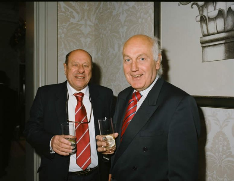 Lords_Taverners_Christmas_Lunch_2008_Pic_120.jpg