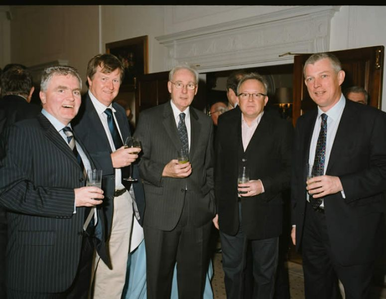 Lords_Taverners_Christmas_Lunch_2008_Pic_121.jpg