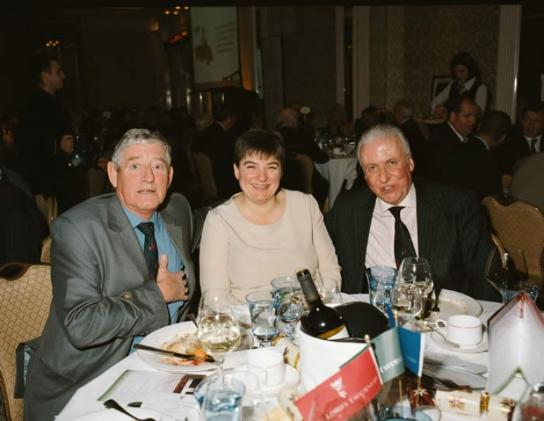 Lords_Taverners_Christmas_Lunch_2008_Pic_003.jpg