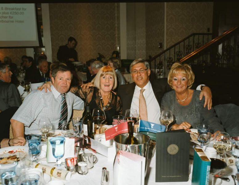 Lords_Taverners_Christmas_Lunch_2008_Pic_006.jpg