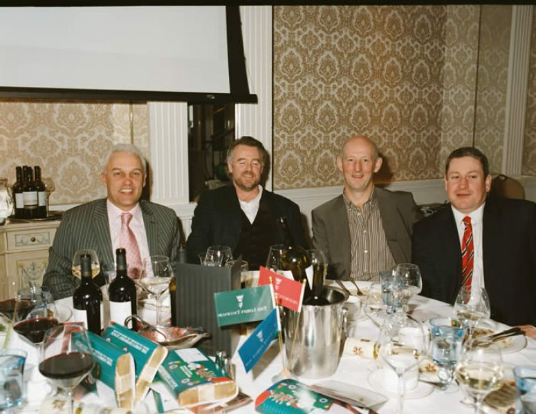 Lords_Taverners_Christmas_Lunch_2008_Pic_009.jpg