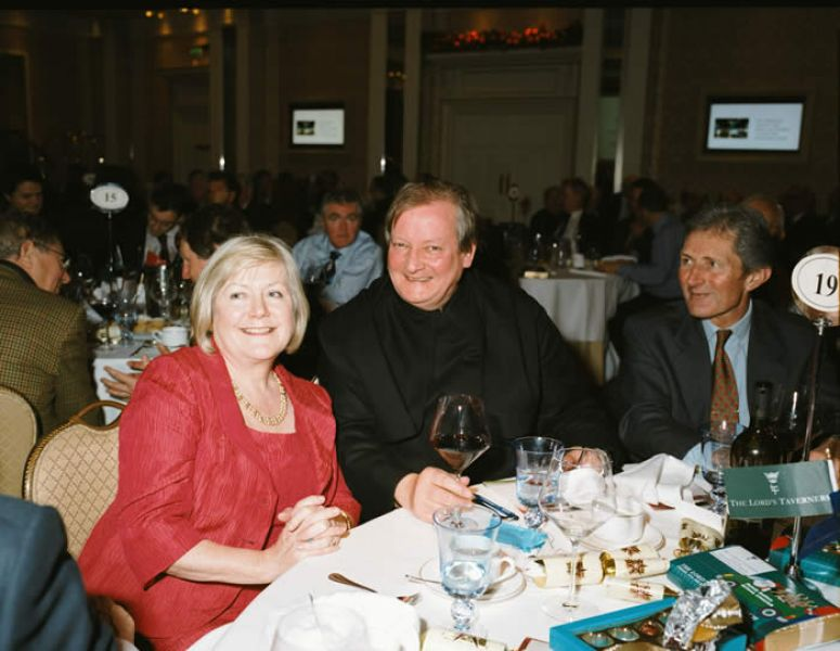 Lords_Taverners_Christmas_Lunch_2008_Pic_019.jpg
