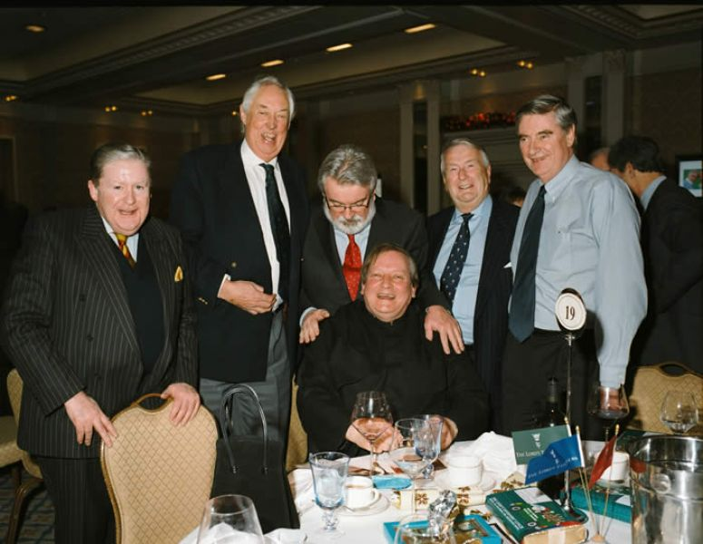 Lords_Taverners_Christmas_Lunch_2008_Pic_020.jpg