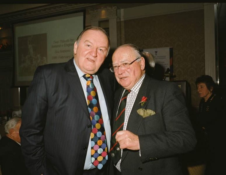 Lords_Taverners_Christmas_Lunch_2008_Pic_025.jpg