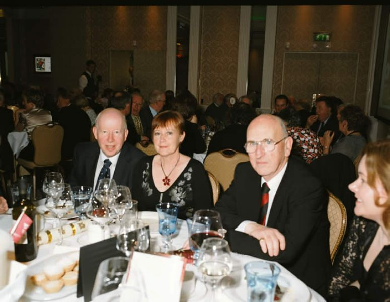 Lords_Taverners_Christmas_Lunch_2008_Pic_041.jpg