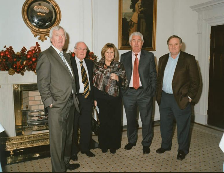 Lords_Taverners_Christmas_Lunch_2008_Pic_057.jpg