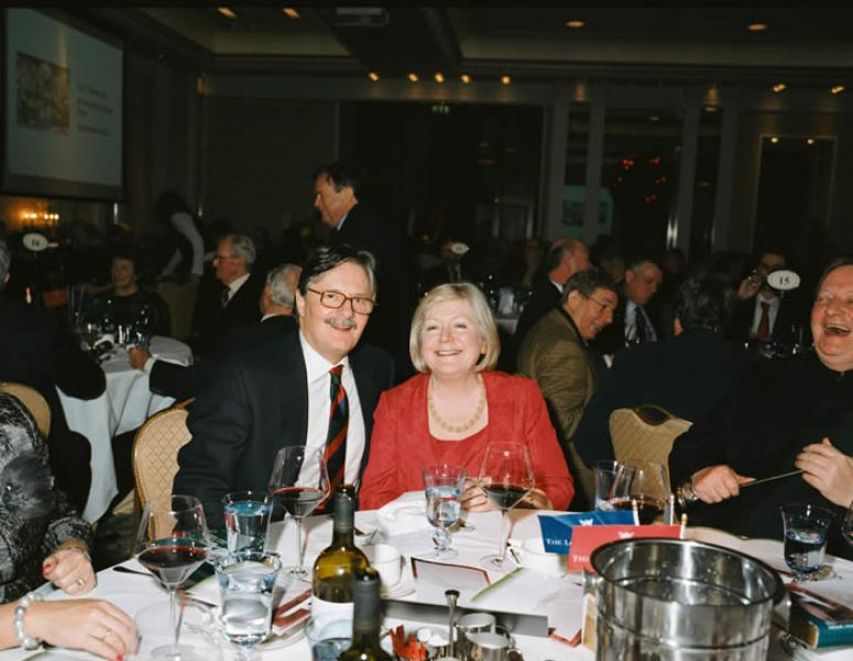 Lords_Taverners_Christmas_Lunch_2008_Pic_062.jpg