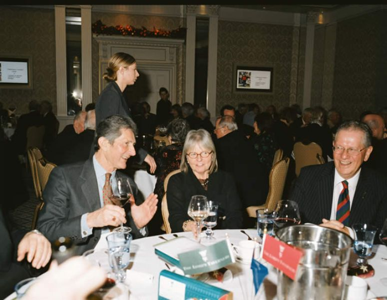 Lords_Taverners_Christmas_Lunch_2008_Pic_064.jpg