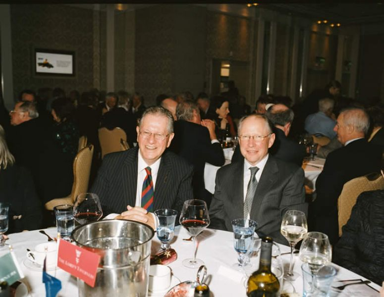 Lords_Taverners_Christmas_Lunch_2008_Pic_065.jpg