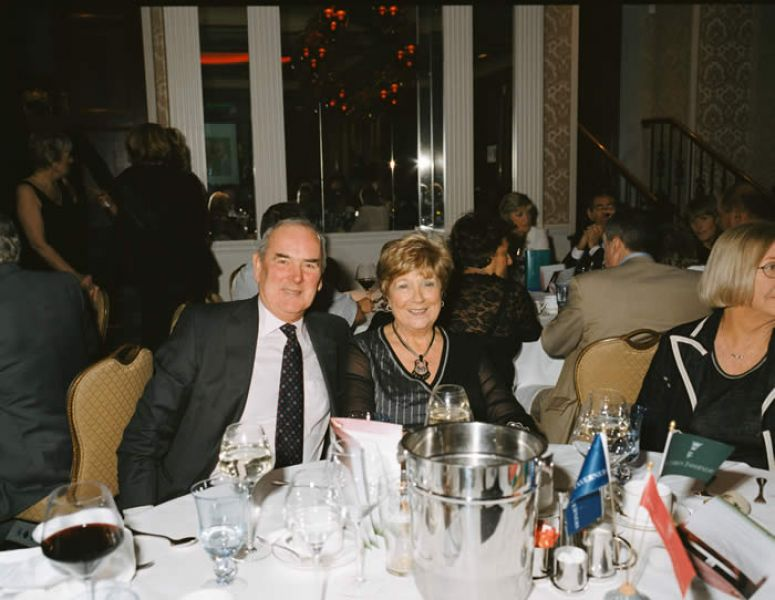 Lords_Taverners_Christmas_Lunch_2008_Pic_071.jpg