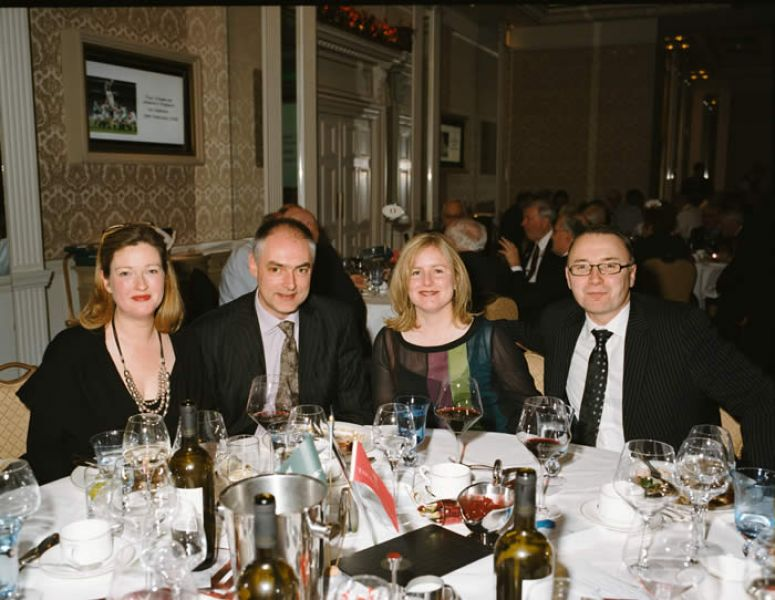 Lords_Taverners_Christmas_Lunch_2008_Pic_076.jpg