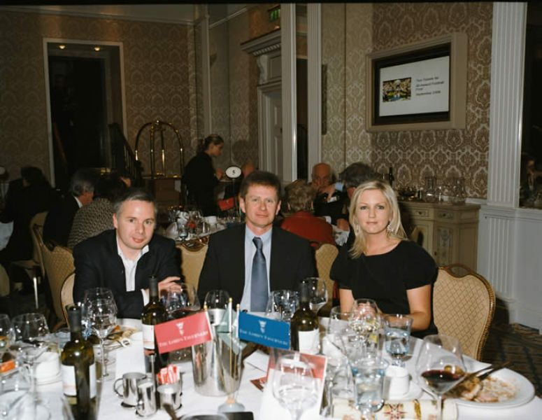 Lords_Taverners_Christmas_Lunch_2008_Pic_078.jpg