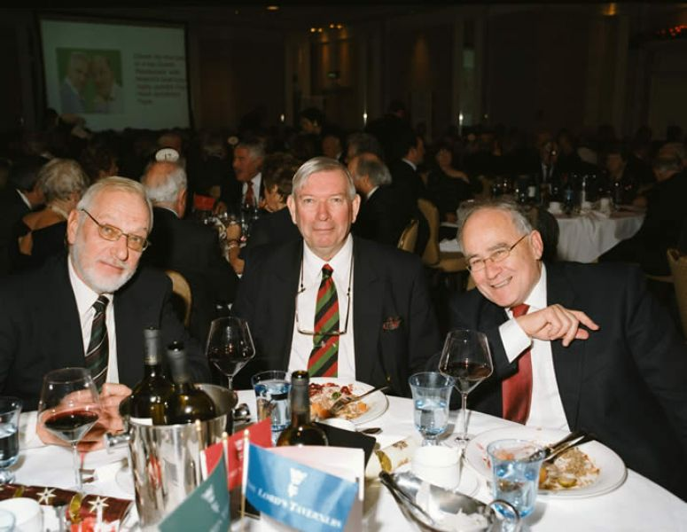 Lords_Taverners_Christmas_Lunch_2008_Pic_080.jpg