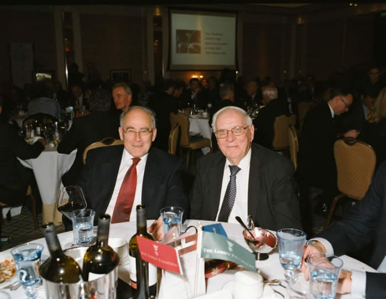 Lords_Taverners_Christmas_Lunch_2008_Pic_081.jpg
