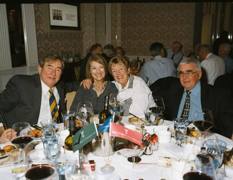 Lords_Taverners_Christmas_Lunch_2008_Pic_082.jpg
