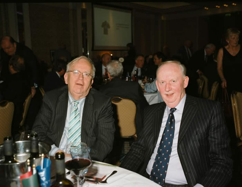 Lords_Taverners_Christmas_Lunch_2008_Pic_088.jpg