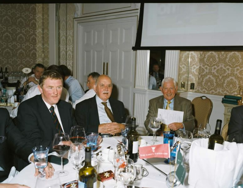 Lords_Taverners_Christmas_Lunch_2008_Pic_093.jpg