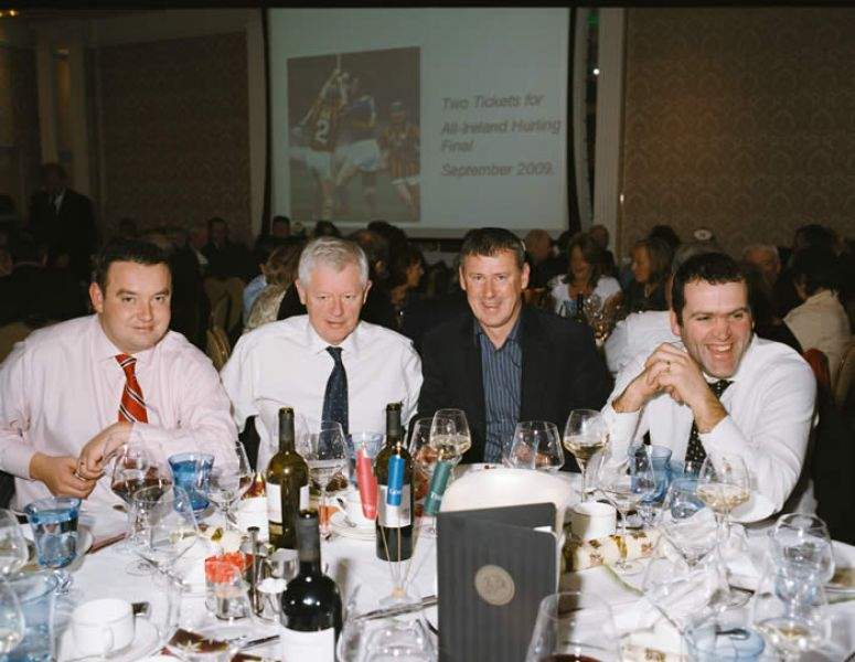 Lords_Taverners_Christmas_Lunch_2008_Pic_101.jpg