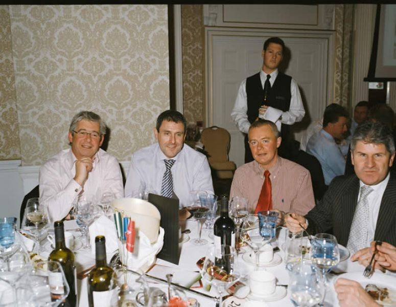 Lords_Taverners_Christmas_Lunch_2008_Pic_102.jpg
