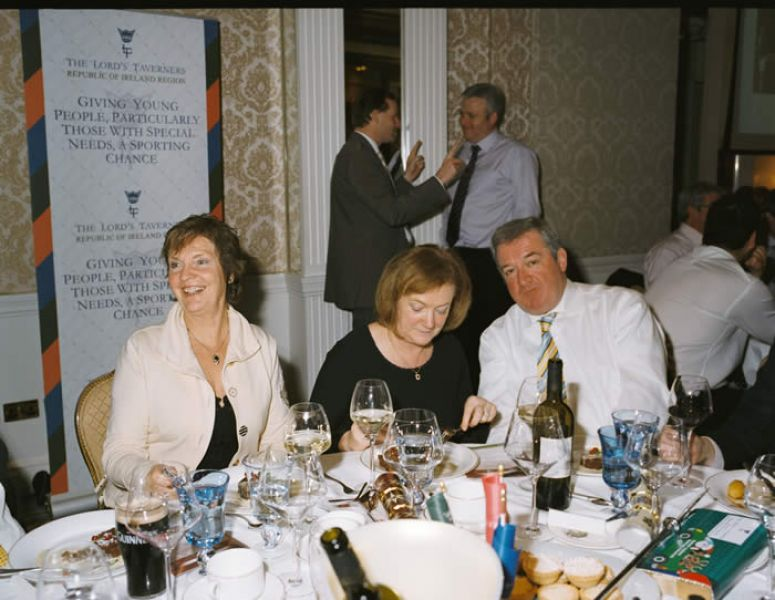 Lords_Taverners_Christmas_Lunch_2008_Pic_105.jpg