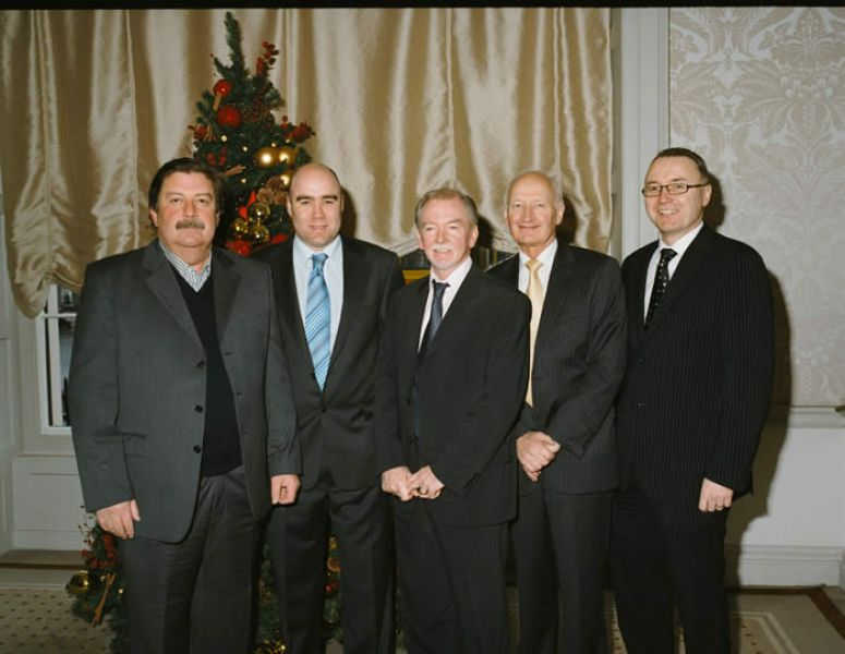 Lords_Taverners_Christmas_Lunch_2008_Pic_107.jpg