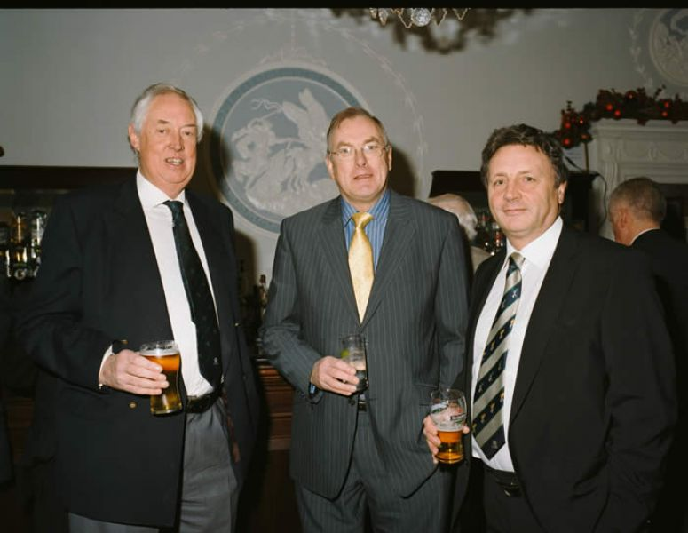 Lords_Taverners_Christmas_Lunch_2008_Pic_115.jpg