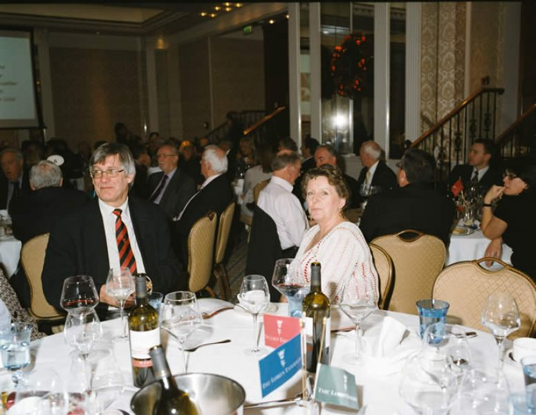 Lords_Taverners_Christmas_Lunch_2008_Pic_125.jpg