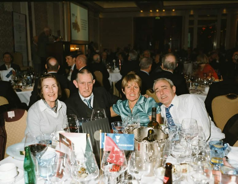 Lords_Taverners_Christmas_Lunch_2008_Pic_129.jpg