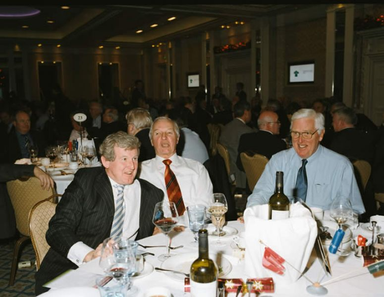 Lords_Taverners_Christmas_Lunch_2008_Pic_130.jpg