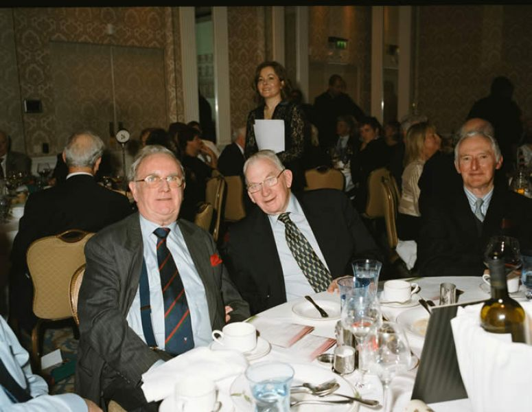 Lords_Taverners_Christmas_Lunch_2008_Pic_131.jpg