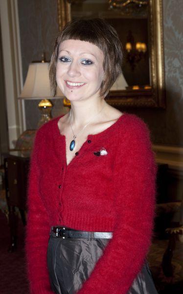 Christmas 2010-122.JPG
