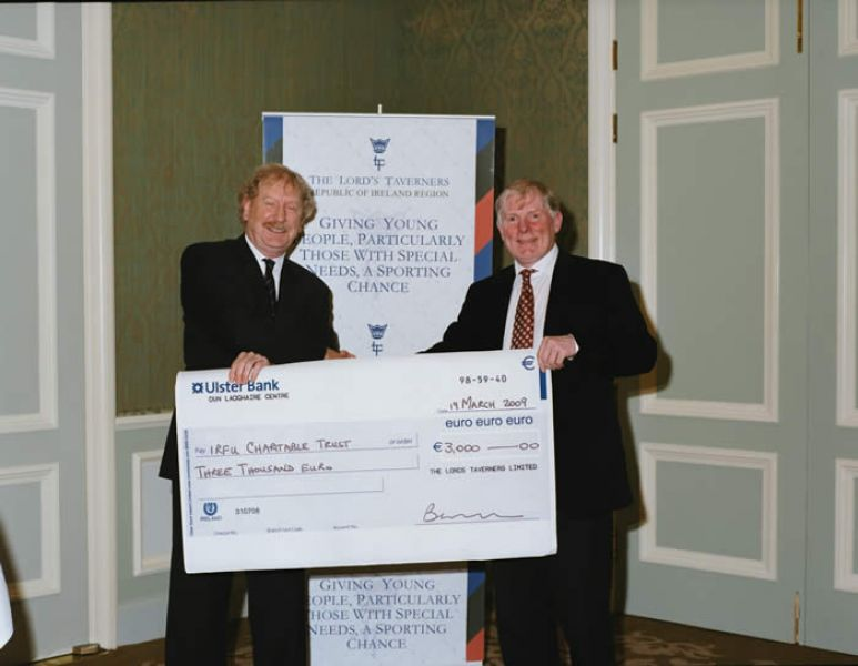 IRFU_and_Harry_Birrell_Cheque_Presentation_02.jpg