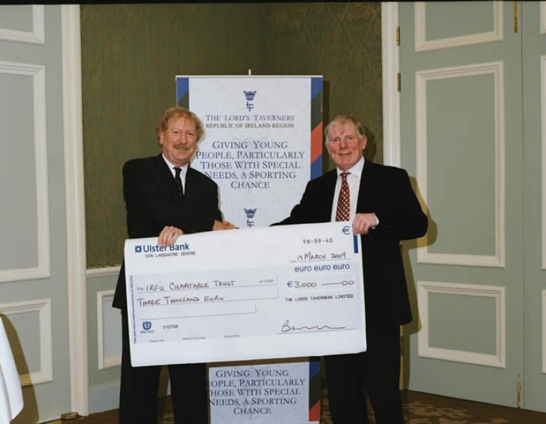 IRFU_and_Harry_Birrell_Cheque_Presentation_01.jpg