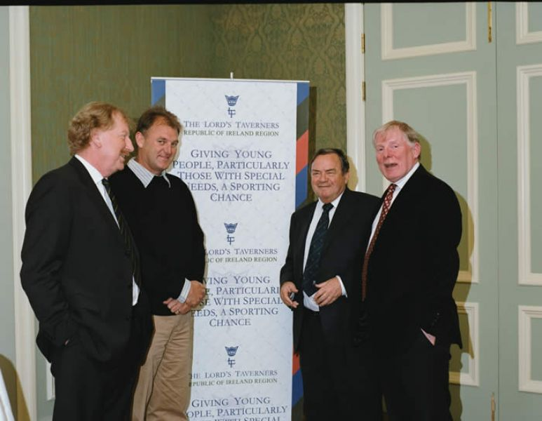 IRFU_and_Harry_Birrell_Cheque_Presentation_07.jpg