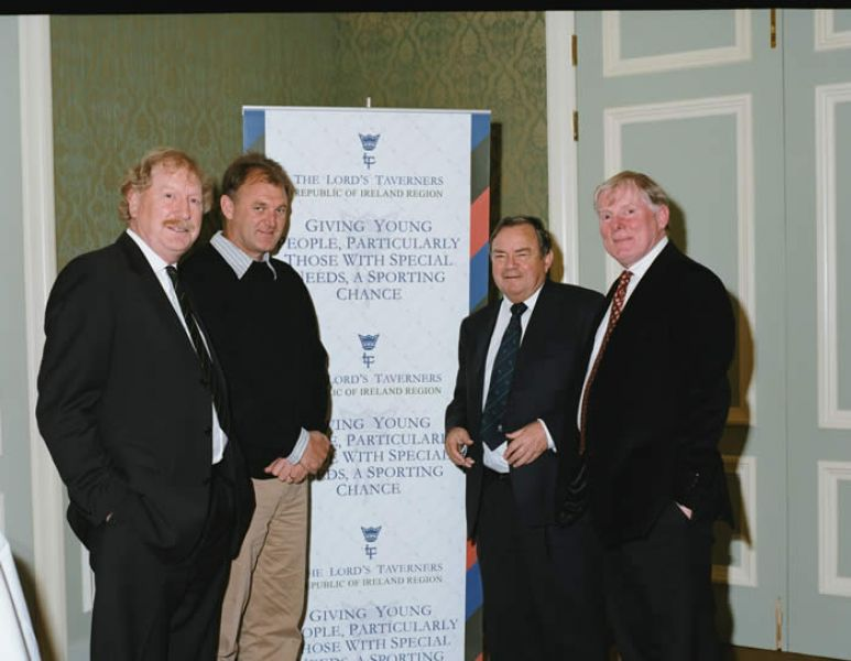IRFU_and_Harry_Birrell_Cheque_Presentation_08.jpg
