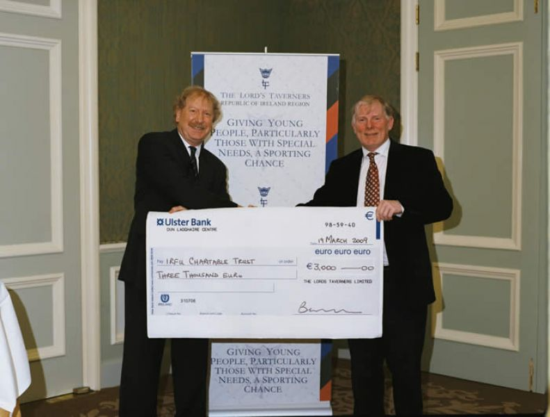 IRFU_and_Harry_Birrell_Cheque_Presentation_09.jpg