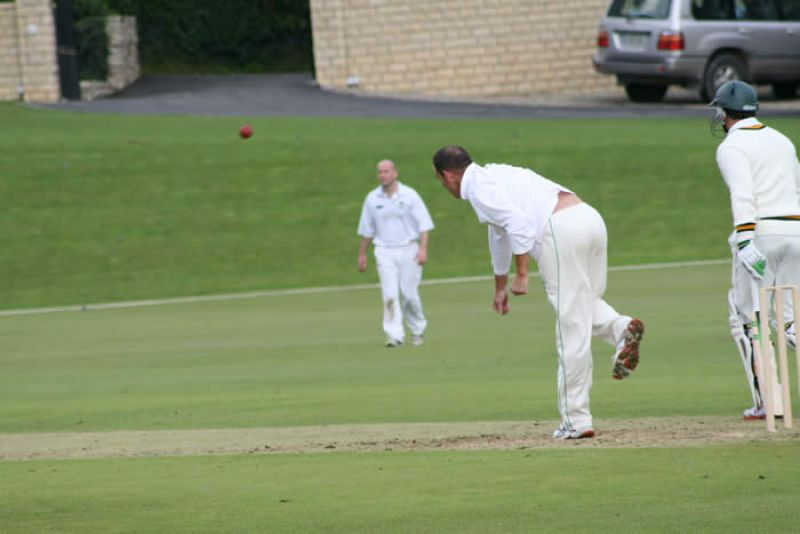 Taverners_Oakhill_August_2008_Pic_14.jpg
