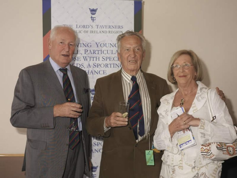 Lords_Taverners_Leopardstown_Race_Night_Pic_04.jpg