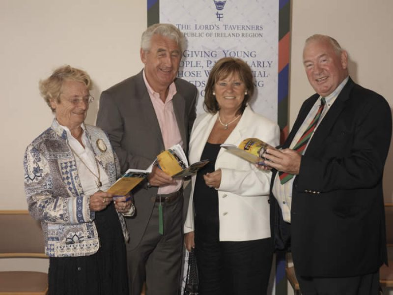 Lords_Taverners_Leopardstown_Race_Night_Pic_05.jpg